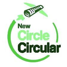 Nueva Circular